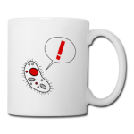 NiB_mug_bacterium