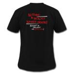 NiB_tee_slogan_b