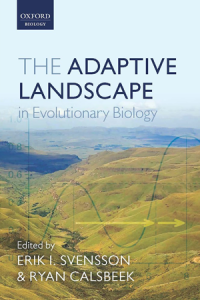 adaptive_landscape_book_cover