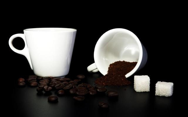 Coffee-coffee-13874615-1920-1200