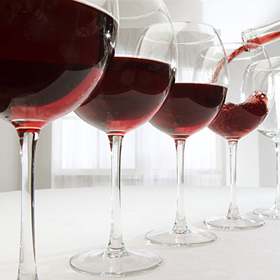 false-red-wine-benefits-400x400