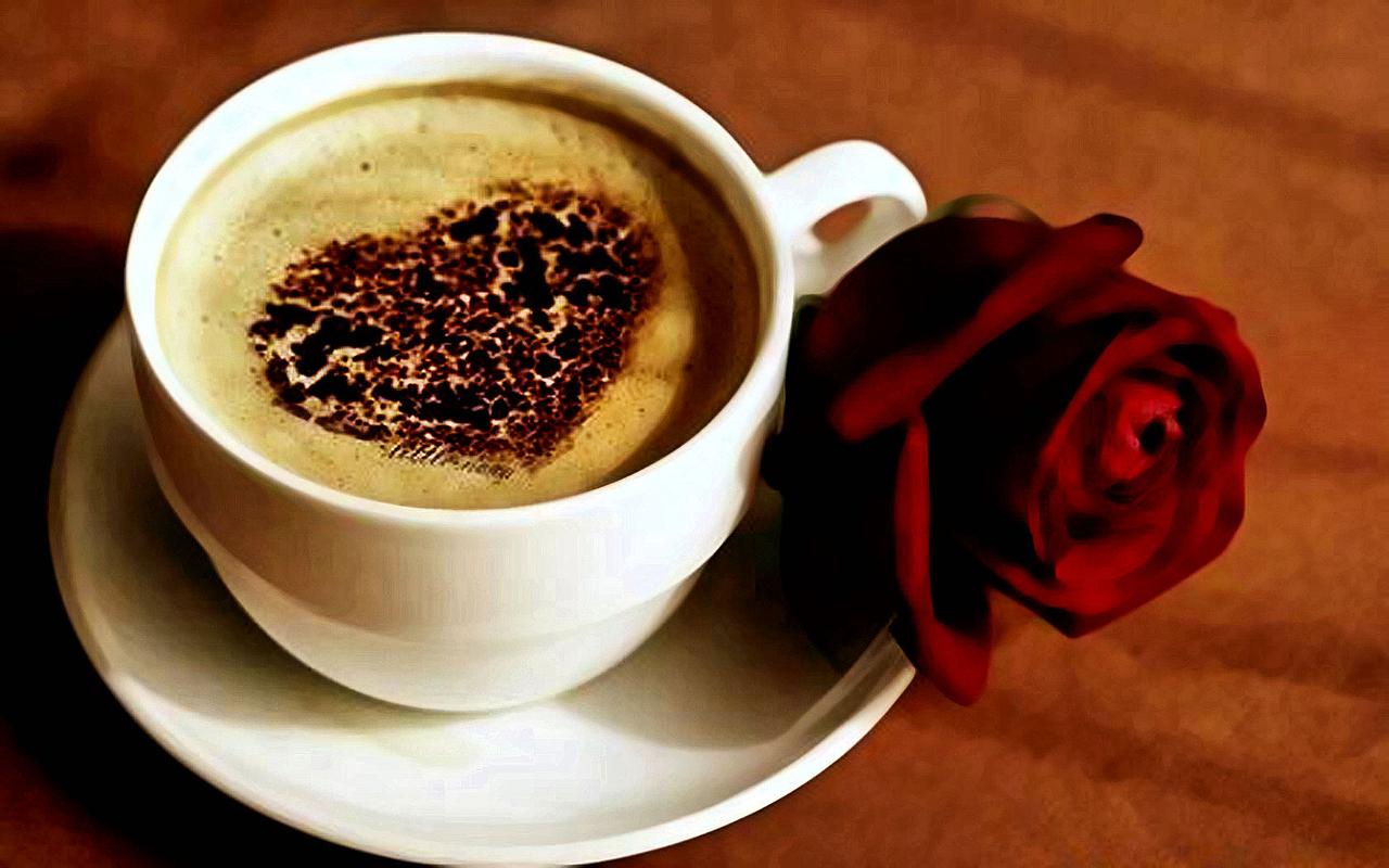 Friday Coffee Break « Nothing In Biology Makes Sense