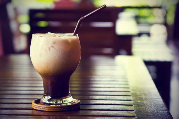 4-Most-Refreshing-Summer-Drinks-Coffee-Freezer