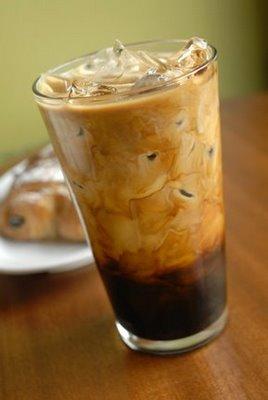kaffein_cool_1