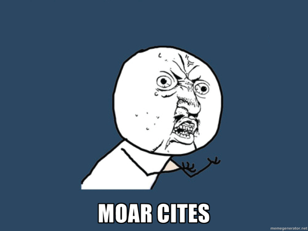 moarcites