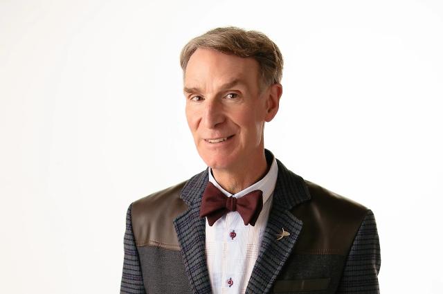 Bill-Nye-4h