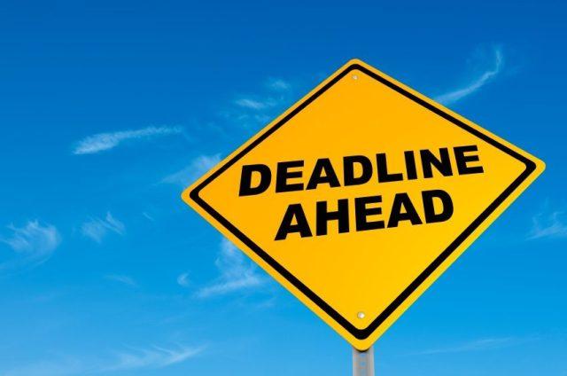 deadline-849x563