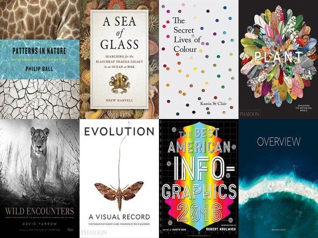 best-art-meets-science-books-2016-jpg__800x600_q85_crop