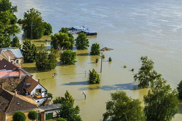 flood-139000_640