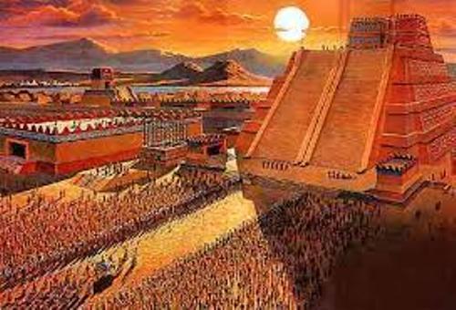 Aztec-Temples-and-Sacrifice.jpg