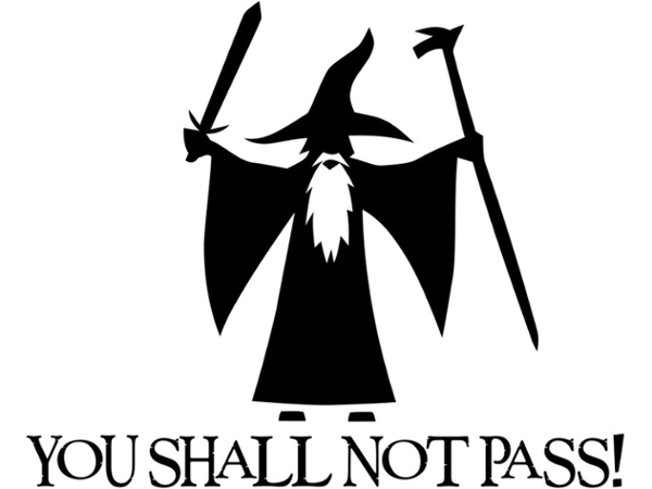 you_shall_not_pass____gandalf___lotr_by_stickeesbiz-d6fqcm5.png