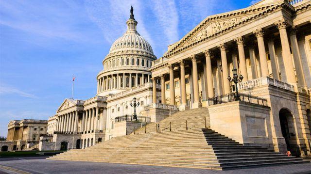cc_iStock-US-CapitolBuilding_16x9.jpg