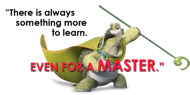 kung-fu-panda-3-master-oogway-quote.jpg