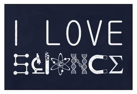 i-love-science_a-G-9845017-0