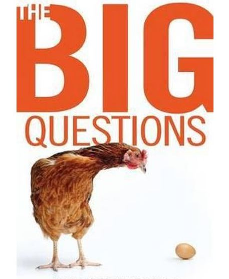 the-big-questions