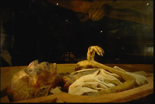 03-archaeology-mummy-tomb-death-photos.ngsversion.1504228976656.adapt.1190.1.jpg