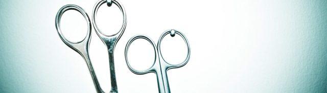 two_scissors_1600-1400x400.jpg